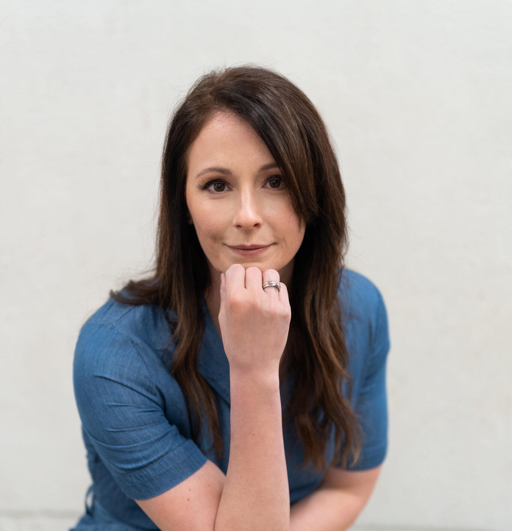 1-op-1 coaching voor ondernemers en vrouwen in de IT